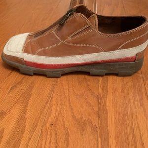 Donald Pliner Sport shoe